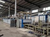 Jinzhou City Oya Decorative Materials Co., Ltd.