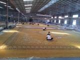 Glorta Carpet Co., Ltd.