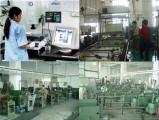 Dongguan Fenggang Pemco Hardware Manufactory