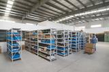 Shanghai Kesi Packaging Machinery Co., Ltd.