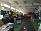 Zhongshan Diwa Lighting Co., Ltd.