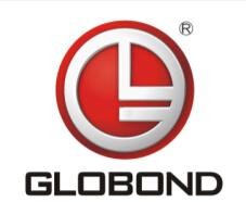 GLOBOND