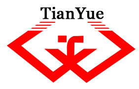 Tianyue