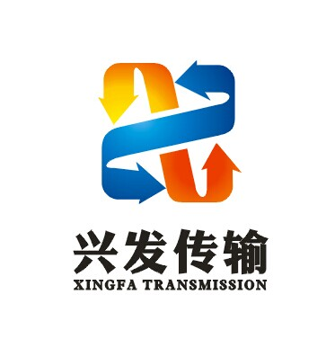 XINGFA CABLE
