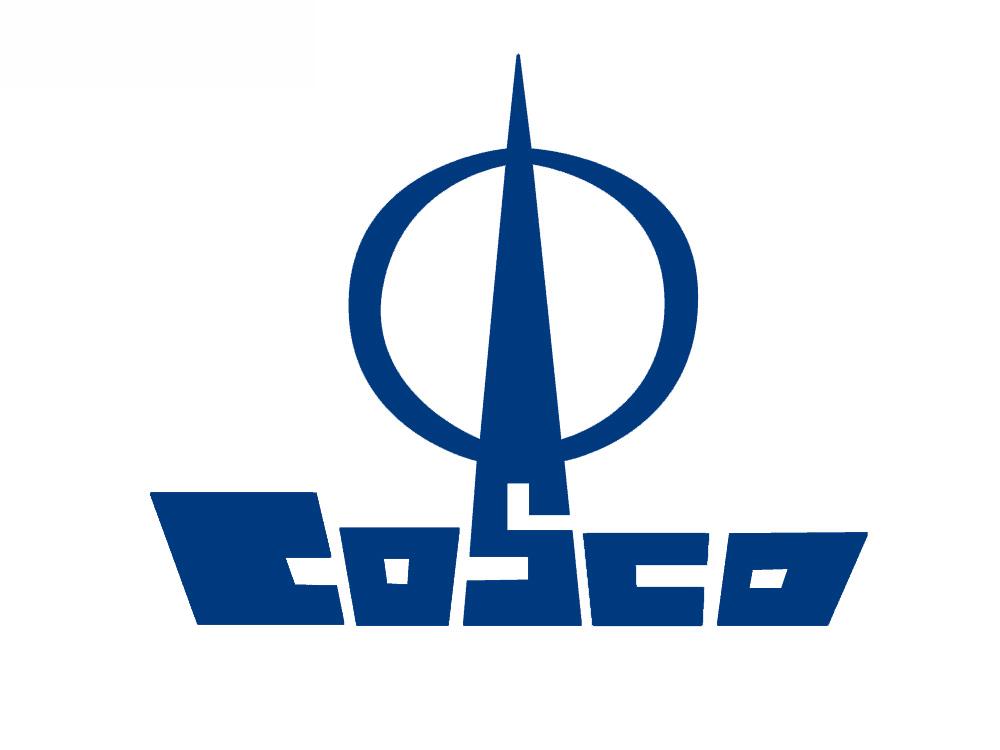 COSCO (J.M) Aluminium Co., Ltd.