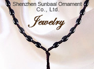 Shenzhen Sunbaal Ornament Co., Ltd.