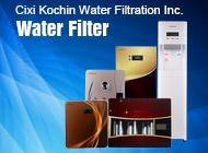 Cixi Kochin Water Filtration Inc.