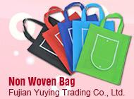 Fujian Yuying Trading Co., Ltd.