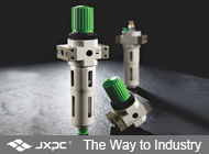 Ningbo New Jiaxing Automatic Industry Co., Ltd.
