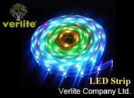 Verlite Company Ltd.