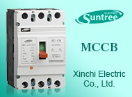 Xinchi Electric Co., Ltd.