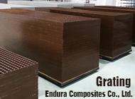 Endura Composites Co., Ltd.
