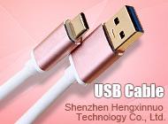 Shenzhen Hengxinnuo Technology Co., Ltd.