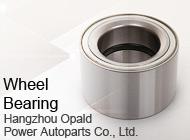 Hangzhou Opald Power Autoparts Co., Ltd.