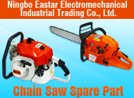 Ningbo Eastar Electromechanical Industrial Trading Co., Ltd.