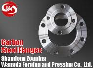 Shandong Zouping Wangda Forging and Pressing Co., Ltd.