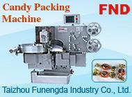Taizhou Funengda Industry Co., Ltd.