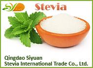 Qingdao Siyuan Stevia International Trade Co., Ltd.