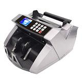 TFT Counter Machines