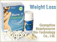 Guangzhou Beautysource Bio-Technology Co., Ltd.