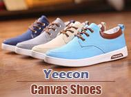 Xiamen Yeyon Trade Co., Ltd.