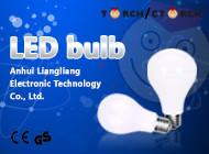 Anhui Liangliang Electronic Technology Co., Ltd.