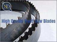 Kunshan JENADA Machinery Co., Ltd.