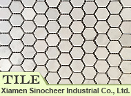 Xiamen Sinocheer Industrial Co., Ltd.