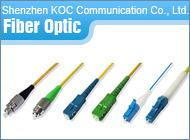 Shenzhen KOC Communication Co., Ltd.