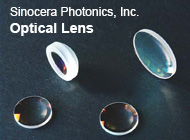 Sinocera Photonics, Inc.
