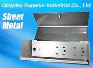 Qingdao Superior Industrial Co., Ltd.