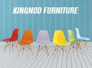 Tianjin Kingnod Furniture Co., Ltd.