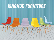 Tianjin Kingnod Furniture Co., Ltd.