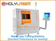 Zhejiang Holy Laser Technology Co., Ltd.