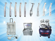 Foshan New Jiayu Medical Instrument Co., Ltd.