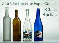 Zibo Sebell Import & Export Co., Ltd.