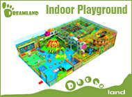 Dreamland Playground Co., Ltd.