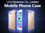 LCH Electronic Co., Limited