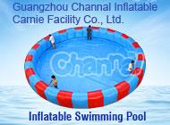 Guangzhou Channal Inflatable Carnie Facility Co., Ltd.