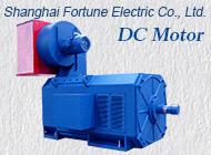 Shanghai Fortune Electric Co., Ltd.