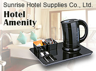 Sunrise Hotel Supplies Co., Ltd.