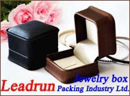 Leadrun Packing Industry Ltd.