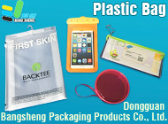 Dongguan Bangsheng Packaging Products Co., Ltd.
