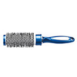 Popular Round Hair Brush