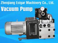 Zhenjiang Ecigar Machinery Co., Ltd.