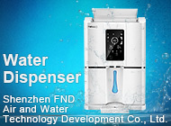 Shenzhen FND Air and Water Technology Development Co., Ltd.