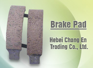 Hebei Chang En Trading Co., Ltd.