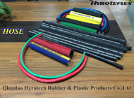 Qingdao Hyrotech Rubber & Plastic Products Co., Ltd.