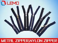 Ningbo Lemo Textile Co., Ltd.