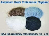 Zibo Biz-Harmony International Co., Ltd.